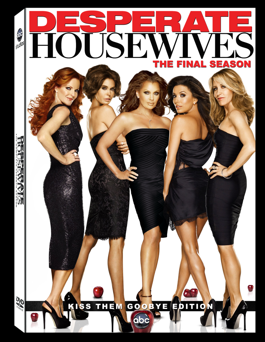 the first echo 39 desperate housewives 39 10 years later. Black Bedroom Furniture Sets. Home Design Ideas