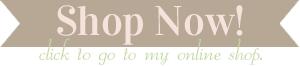 www.stampinspiration.stampinup.net