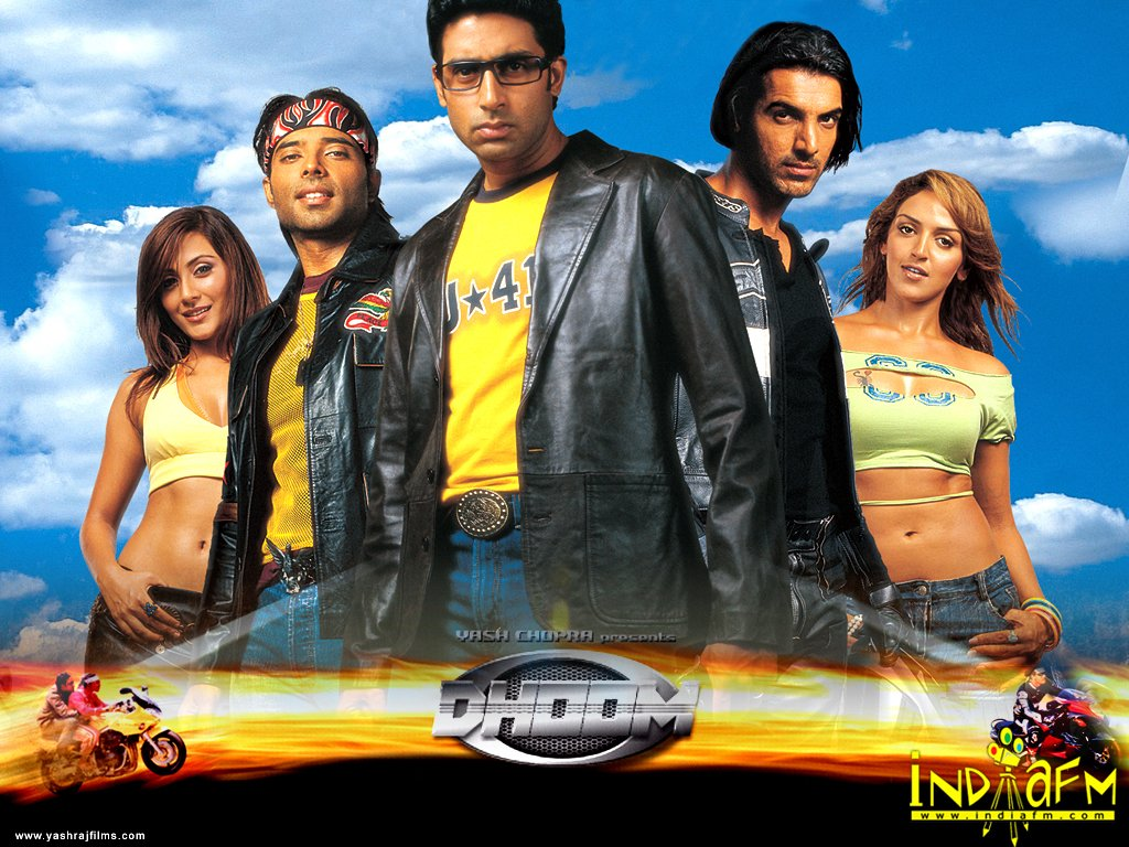dhoom 2 download full movie hd
