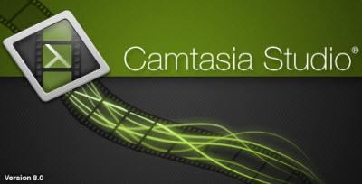 camtasia studio 8 full espanol descargar gratis