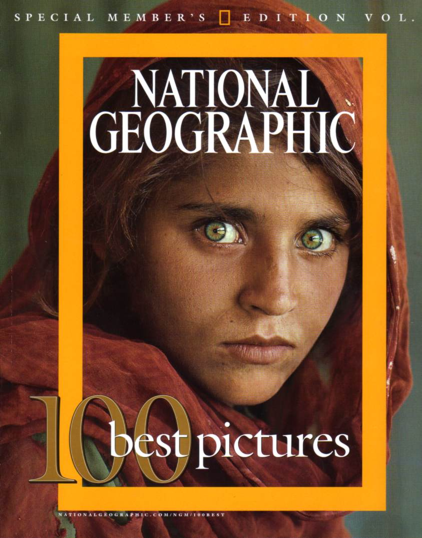 Beautiful Most eyes national geographic exclusive photo