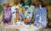 http://scrapboxua.blogspot.com/2015/10/box-of-inspiration-with-irina-evgienko.html