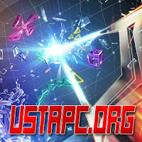 geometry-wars-3-dimensions-apk-indir-full-100