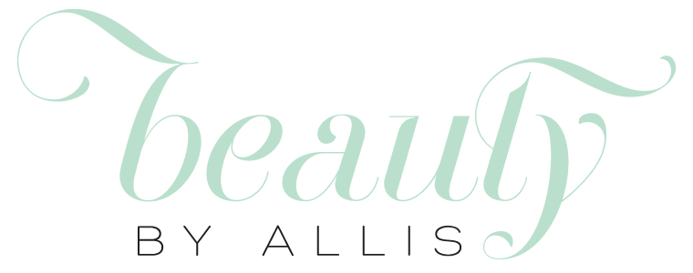Beauty By Allis