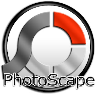 PhotoScape 3.7 Free Download For Windows