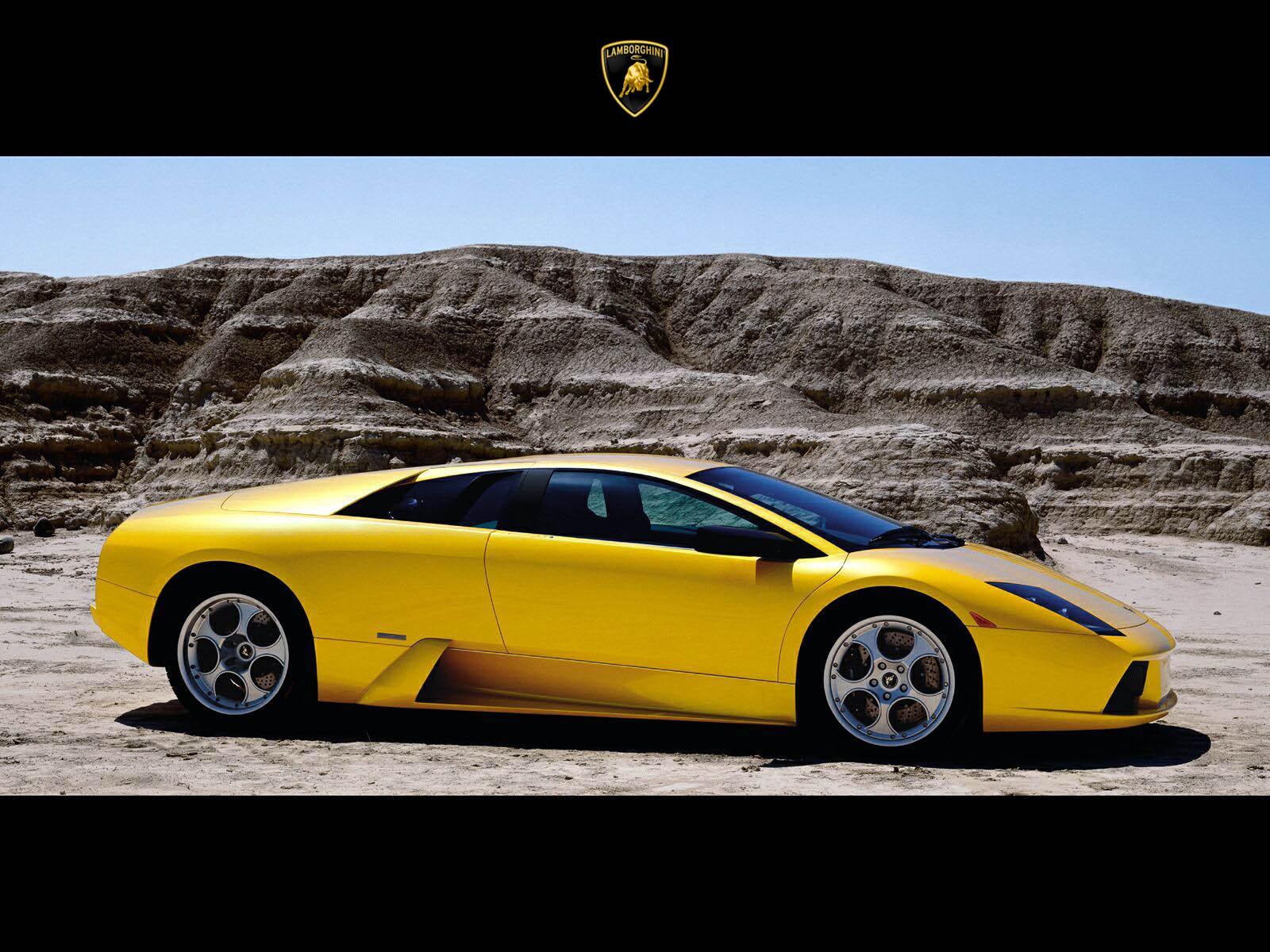 http://2.bp.blogspot.com/-AxqTVc89AFA/TeTt6RkVZGI/AAAAAAAAAP4/7ITSnkbDOqE/s1600/Lamborghini%2BMurcie%2525CC%252581lago%2BWallpapers-13.jpg