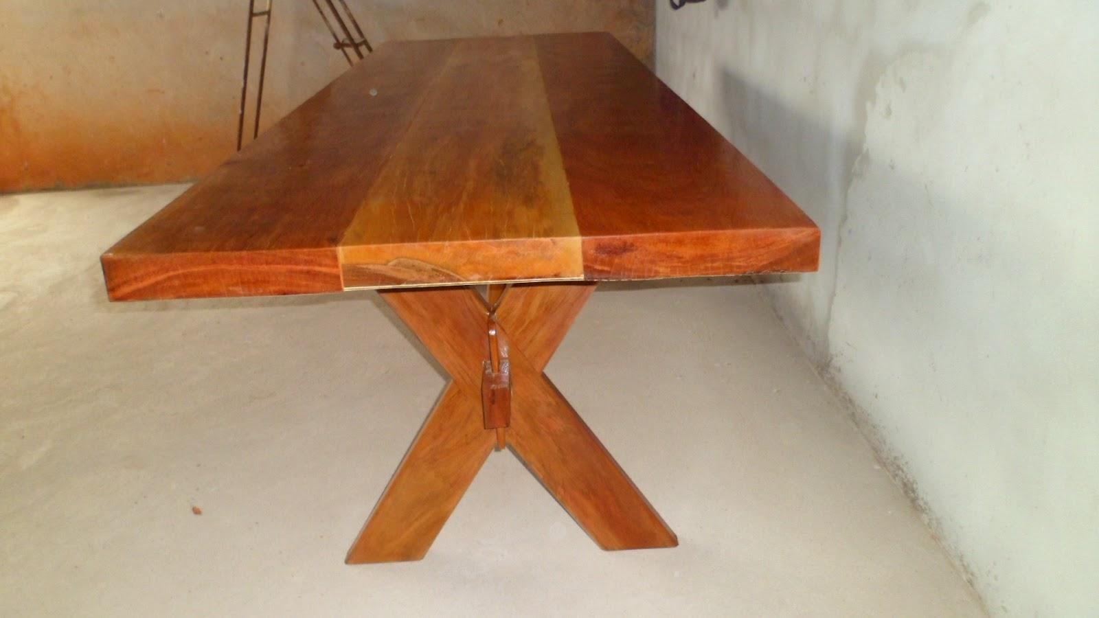 Marcenaria Castor: Mesas / cadeiras #B54B16 1600x900