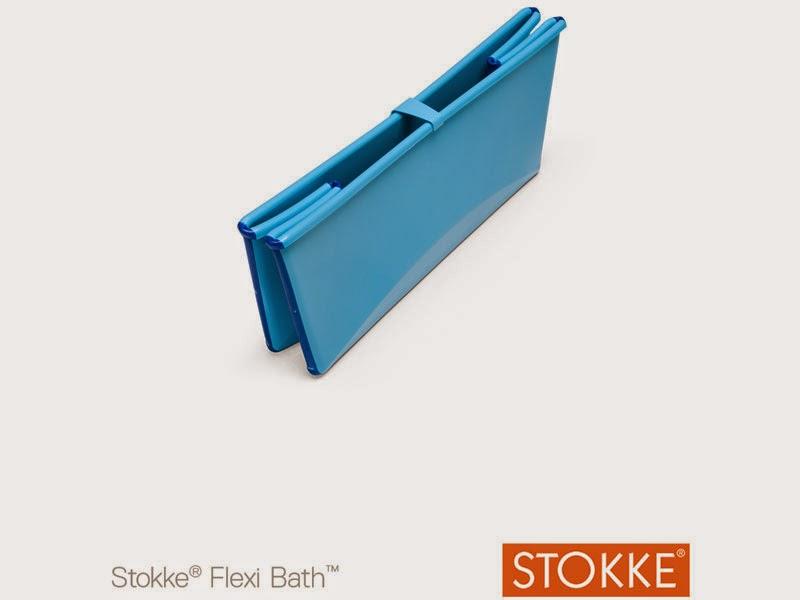 Vasca Da Bagno Stokke : Lavoro da mamme testati per voi stokke flexi bath