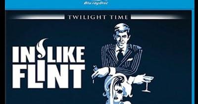 In+Like+Flint+Blu-ray+cover+Twilight+Tim