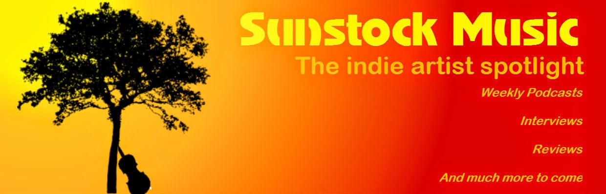 SunStock Music