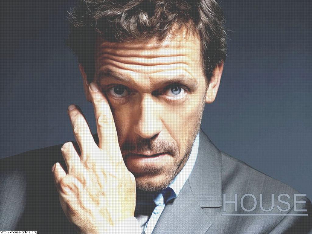 http://2.bp.blogspot.com/-Axuq5MCAM8U/TkZqMZ1795I/AAAAAAAAAAM/lcAUbp3EH-k/s1600/Hugh_Laurie-2.jpg