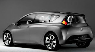 2012 Toyota  Prius-C Picture Gallery | Automobiles Reviews