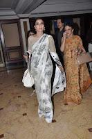 Photos: Kajol, Hema & Juhi at Tanisha play premiere