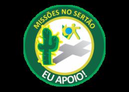 MISSÔES NO SERTÃO
