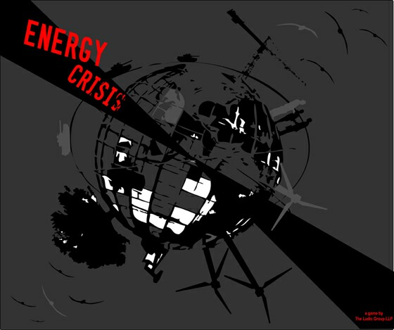 energy crisis of pakistan Can the government tackle the energy crisis doing so in the long run may be  possible, but in the immediate term, consumers must begin using.