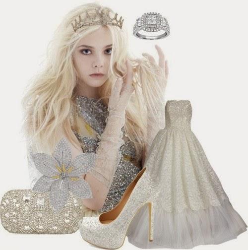 84488c760e6a AquaFeline  Blogmagazín 📖   Každé dievčatko túži stať sa princeznou...