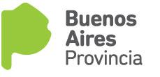 OBRAS PROVINCIA DE BUENOS IRES