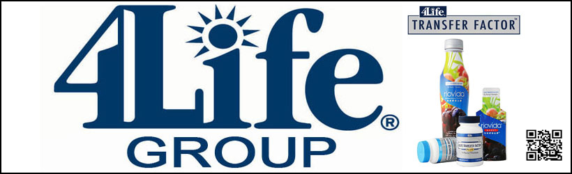 4Life Group