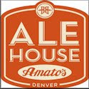Ale House at Amato's