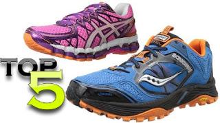 Plantar Fasciitis Shoes and Sneakers Women Men
