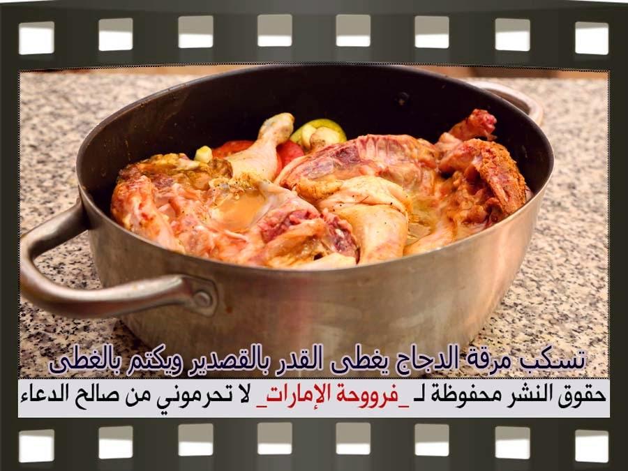 http://2.bp.blogspot.com/-Ay-J2aOKUIc/VMDf7Sc8IdI/AAAAAAAAGHc/7-QONI2NiTY/s1600/8.jpg