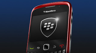 Restaurar BlackBerry a Estado de Fabrica