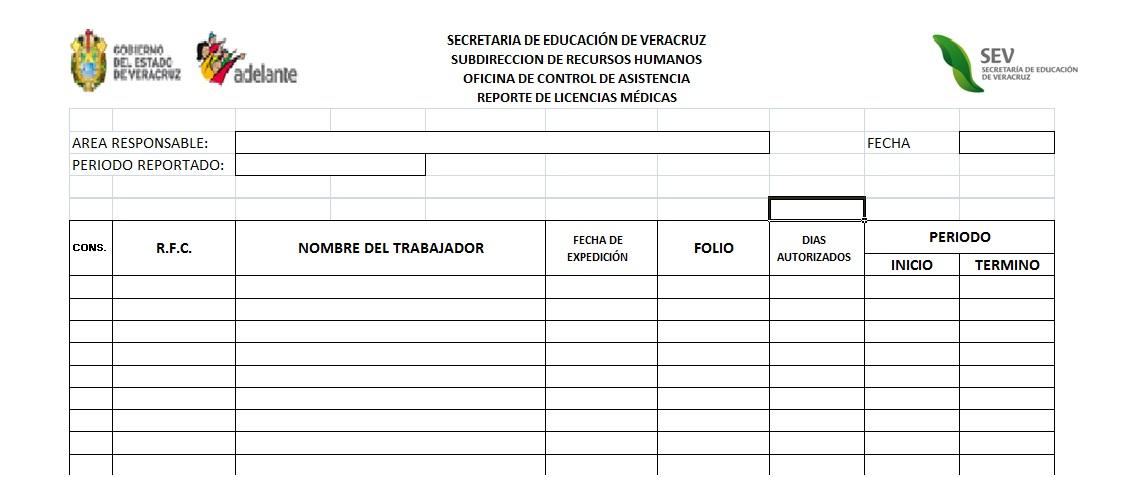 Telesecundarias Zona 12 Poza Rica Sur Actividades De | Share The ...