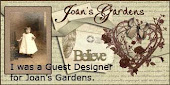 Joan&#39;s Garden