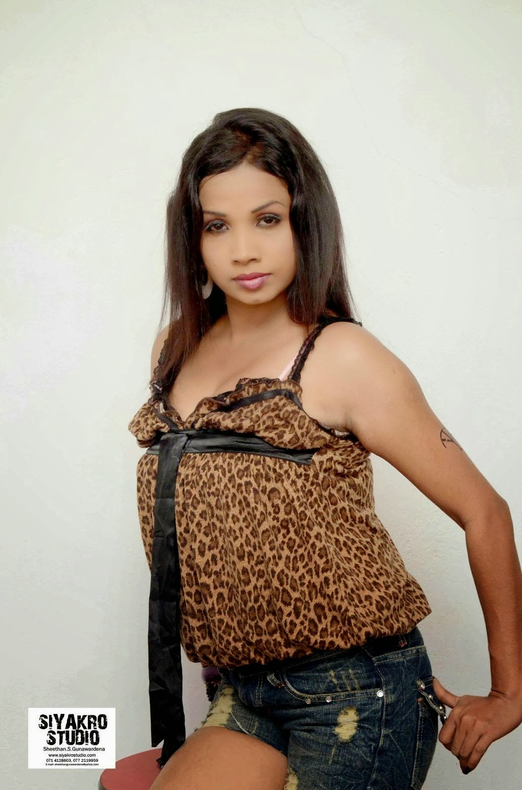 nagpur free dating