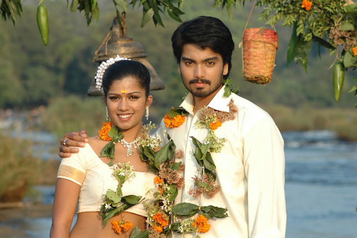 tamil movie Thalakonam latest hot seen photos