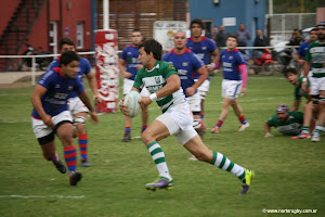 Old Lions no pudo con Universitario de Salta