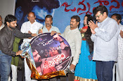 Janmasthanam Audio launch-thumbnail-6