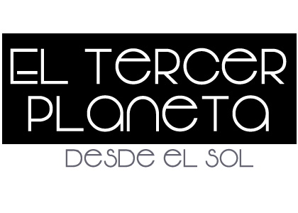 El Tercer Planeta.Org