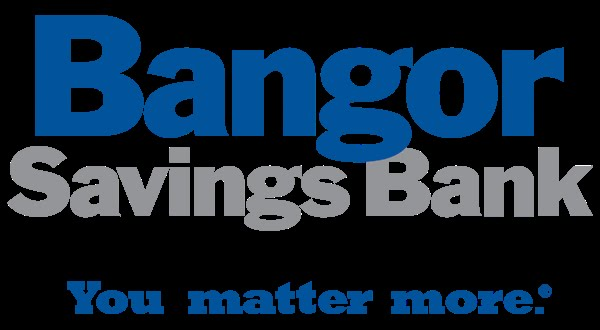Bangor Savings Bank