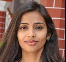 Devyani requested to extend the time limit for charged