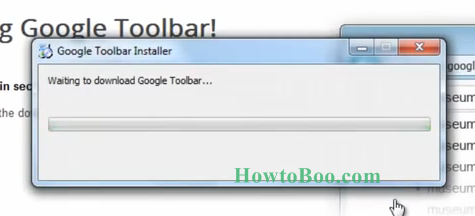 install-google-toolbar