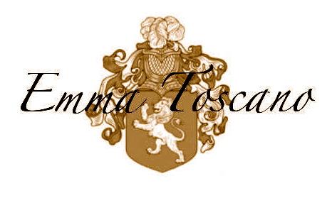 Emma Toscano
