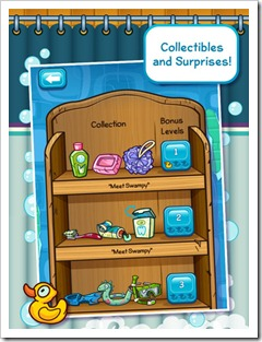 screenshot 4 Where's My Water v1.1.2