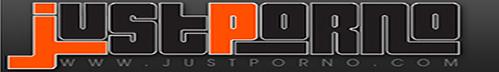 Free Porn Passwords XxX JUST PORNO 29 May 2015