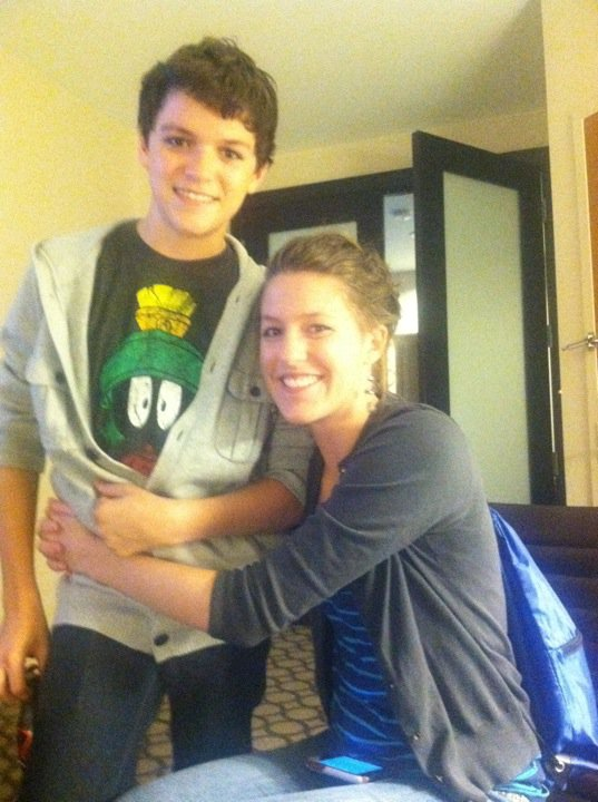 Jacob Roloff Expelled Posted by Jacob Roloff Blog at