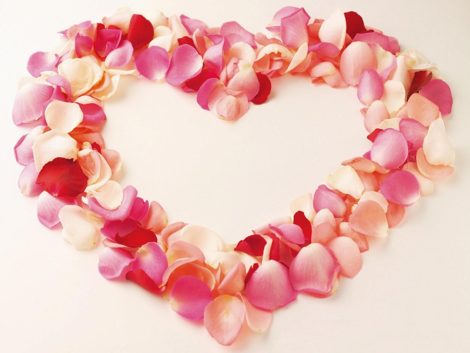 http://2.bp.blogspot.com/-AyCwprr82t0/UPD72ysYWmI/AAAAAAAALXc/dlcFE61HuQo/s1600/love-wallpaper.jpg