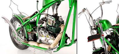 chopper Modifikasi_a.jpg
