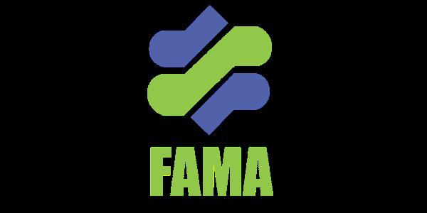 Jawatan Kerja Kosong Lembaga Pemasaran Pertanian Persekutuan (FAMA) logo www.ohjob.info jun 2015