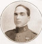Alférez José Bravo López-Pastor