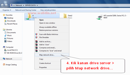 memasukan-drive-server-ke-komputer