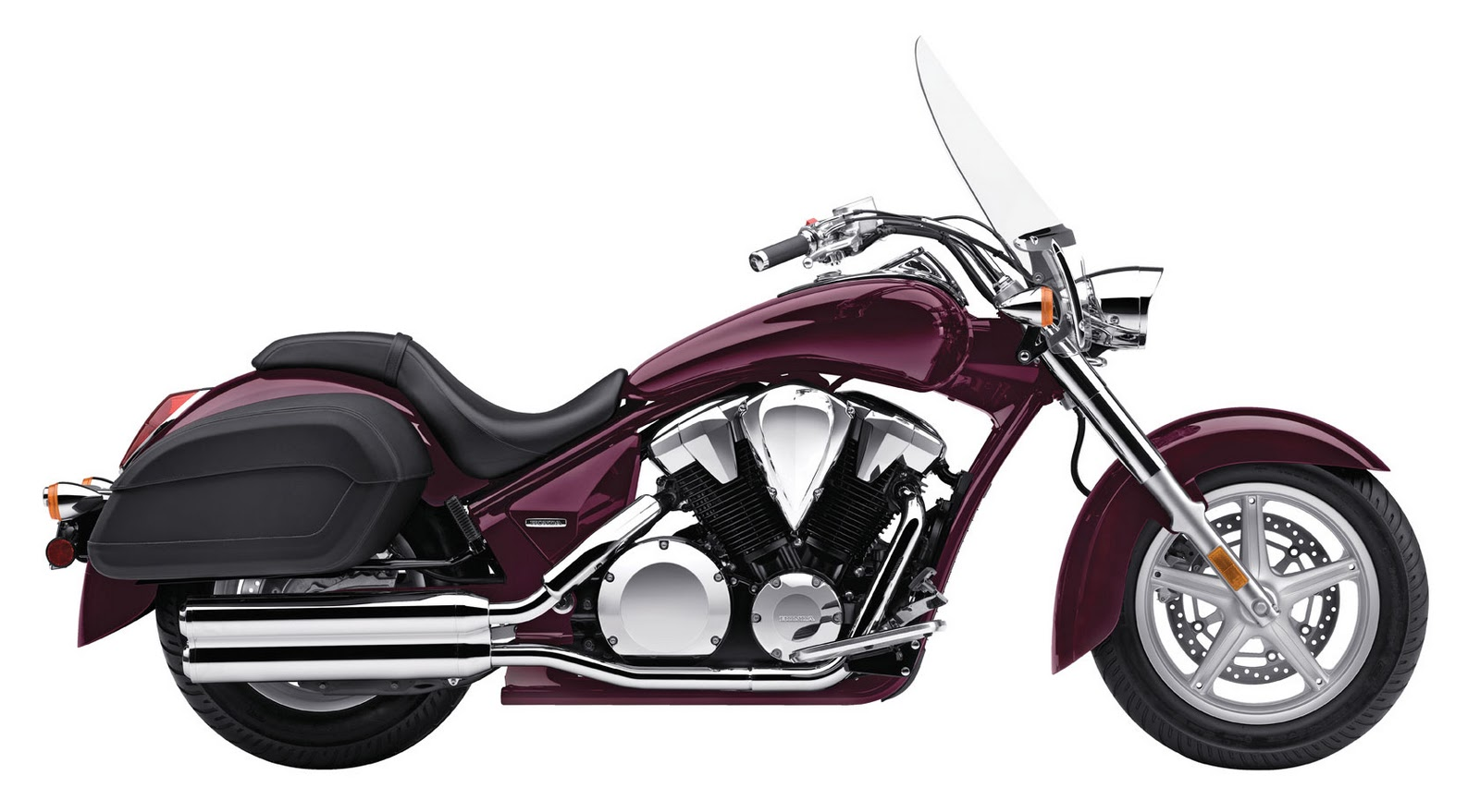 Bmw Motorcycles For Sale In Ohio Bmw Free Engine Image