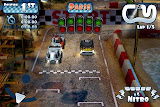 Mini Motor Racing Gameplay 1