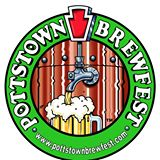 Pottstown BrewFest 10/22- GET TIX HERE!