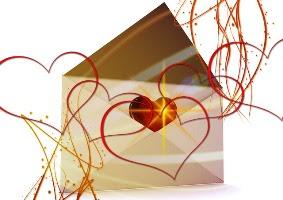Kata Kata Romantis Untuk Pacar Koleksi Kumpulan Ungkapan Cinta Mesra Gombal Buat Pacar Kekasih Hati Yang Kita Sayangi
