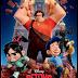 Lançamentos no cinema, mês de janeiro (2013)